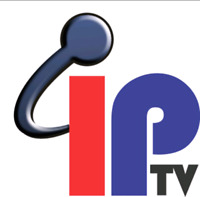 HD IPTV for all Android boxes!!!:;: