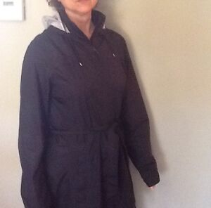 MARMOT RAIN JACKET.     PERFECT FOR TRAVEL Windsor Region Ontario image 1