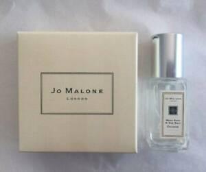 Genuine Jo Malone fragrance BRAND NEW Brisbane City Brisbane North West Preview