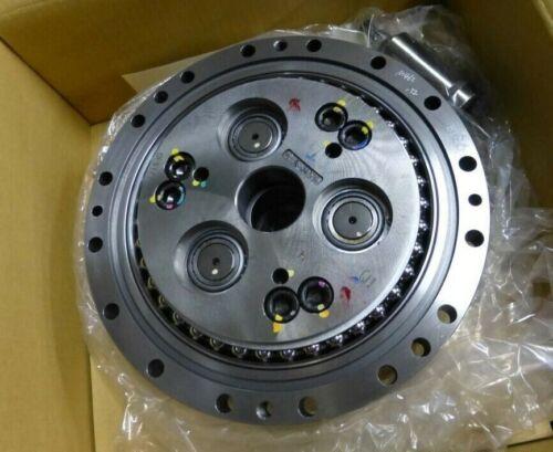 FANUC Robotics Reduction Gear A97L-0218-0371/320E-219 Nabtesco Reducer