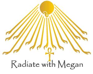 Radiate with Megan Wallabadah Liverpool Plains Preview