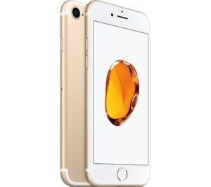 BRAND NEW Apple iPhone 6s 32gb GOLD - UNLOCKED