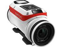 New TomTom Bandit Action Camera - Base Model - £299.99