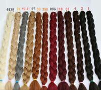 Box braiding hair extentions, Hair Salon Grande Prairie