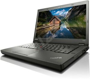 Dell, HP, Lenovo, Toshiba, Apple - 3rd, 4th, 5th, Gen Laptop