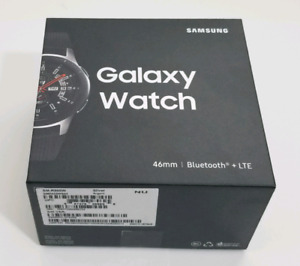 Samsung Smartwatch Gear S2 S3 Frontier S4 Fit2 Pro Galaxy Watch