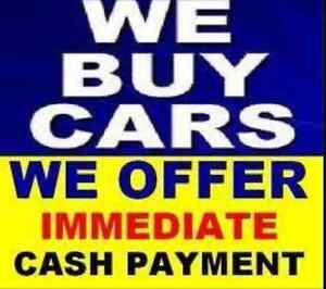 SCRAP JUNK CAR TRUCK REMOVAL PICK UP VEHICLE BUYER 2898878370