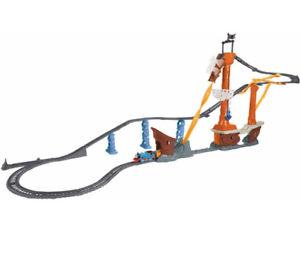 Thomas & Friends TrackMaster Shipwreck Rails