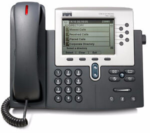 Free VoIP Phone for Business