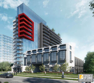 Highlights Condos and Towns  Register to get the LOWEST Price!