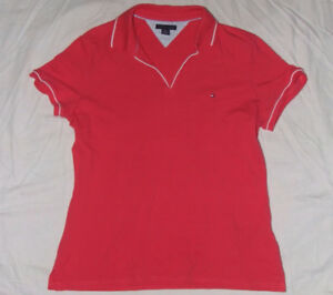 2 Ladies Golf Shirts - $7.00 EACH / $10.00 FOR BOTH