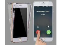 iphone 7 360 shockproof case