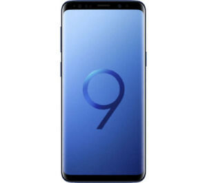STORE SALE - SAMSUNG S9 64GB FACTORY UNLOCKED Pre-Owned