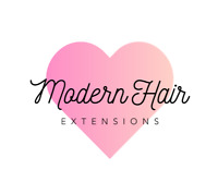 HAIR EXTENSIONS! MICRO, NANO, FUSION, TAPE-IN, BEADED WEFT!