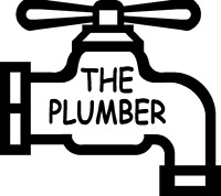 """Drain cleaning @7802667587 """"Rick the plumber"""""""