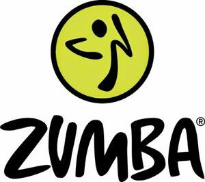 Cours de Zumba offert à St-Constant, premier cours gratuit