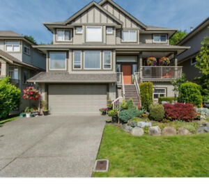 3br - 2500ft2 - East Abbotsford Spacious Home Close to Schools