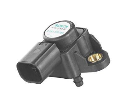 Mercedes C E G M - Klasse / Sprinter Vito Map Sensor A0061539728 0261230189
