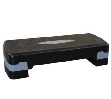 ARMORTECH BASIC AEROBIC STEP / PLYO STEP