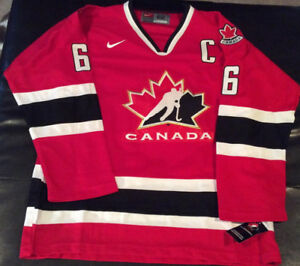 Brand New Sports Jerseys/Rings/Flags