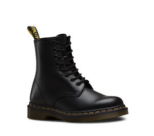 Looking for woman's size 10 Doc Martens Boots to buy or borrow !