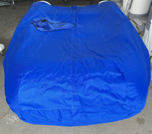 Quality Dinghy Cover - NEW
