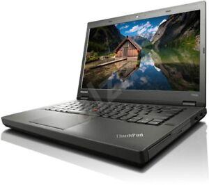 Dell, HP, Lenovo, Toshiba, Apple - 4th, 5th, 6th