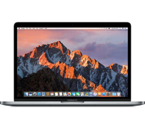 **WANTED**Macbook Pro