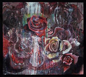 Art Auction (aka ARTstralia)