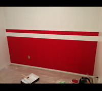 Affordable Painting Services