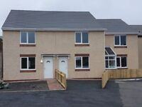New Build 3 Bed House for Sale at Ehenside Court Cleator Cumbria - Final Phase of Development