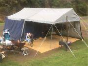 Johnno's XR15 camper trailer Baxter Mornington Peninsula Preview