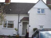 4 bedroom house in Lower Farnham Road, Aldershot, GU11 (4 bed)