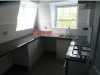 Three Bedroom in Peckham SE15 NO DEPOSIT TO PAY
