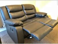 🌷🌷CLEARANCE STOCK MUST GO🌷🌷BRAND NEW RECLINER SOFA🌷🌷AVAILABLE NOW IN STOCK🌷🌷