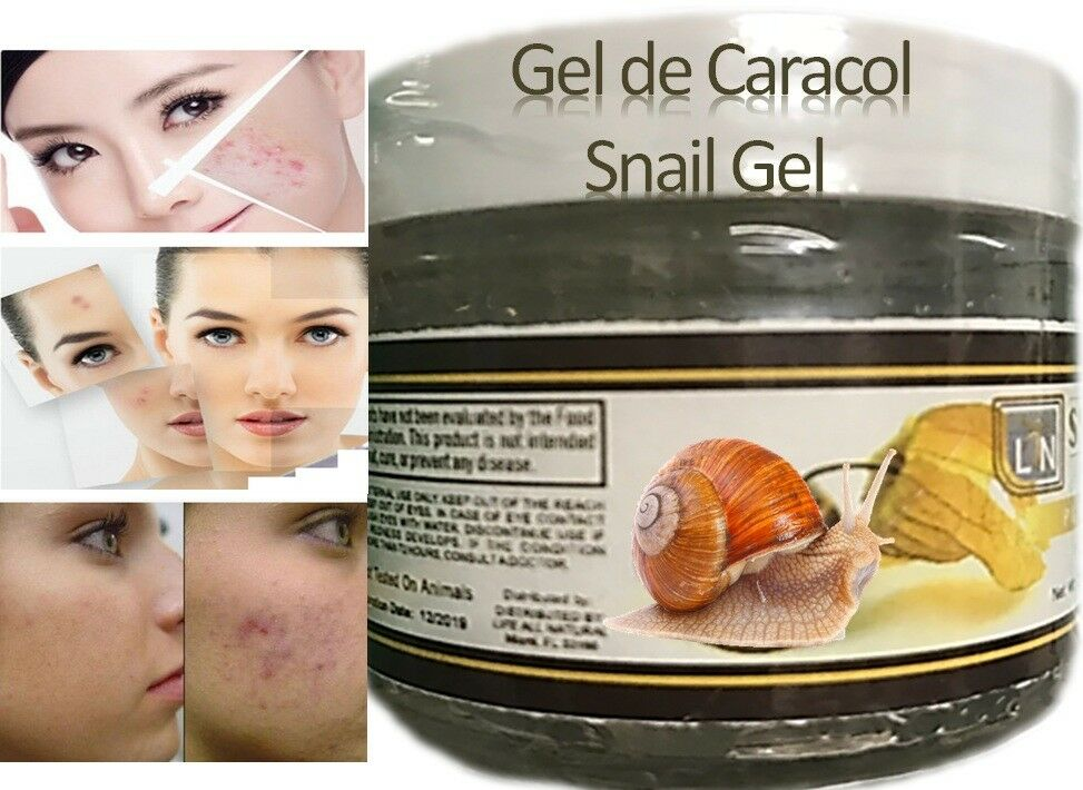 CICATRIZ CURE Reparador Gel Dermal for ACNE SCARS/cicatrices por ACNE restaura