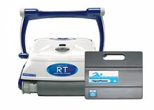 RT Astral robotic Pool Cleaner Baldivis Rockingham Area Preview