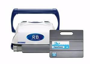 Rb robotic cleaner Maddington Gosnells Area Preview