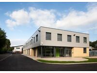 HAYWARDS HEATH Office Space to Let, RH16 - Flexible Terms   5-80 people
