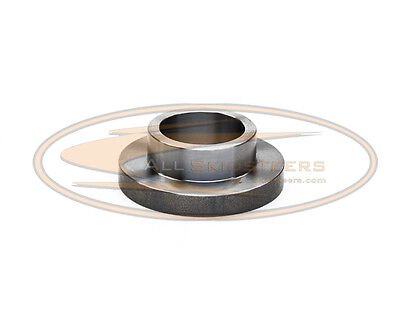 Bobcat Bobtach Repair Bushing 6717259 Skid Steer T180 T190 T250 T300 T320