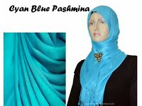 High quality hijabs and scarves... job lot,stock clearance, wholesale price