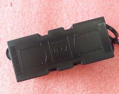 Littelfuse Bolt In Mega Fuse Holder 298 2981001 02980900z Automotive Blade
