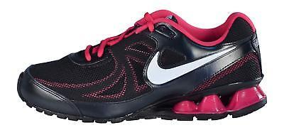 bf3bbc1d83bc1 NEW Nike Women s Reax Run 7 Running Shoe Size 12 (~Mens 10.5) NIB