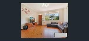 Wonderful Three Bedrooms Brick Home in Dundas Dundas Parramatta Area Preview
