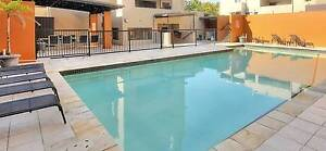 SPEND YOUR SEMESTER BREAK BY THE POOL Upper Mount Gravatt Brisbane South East Preview