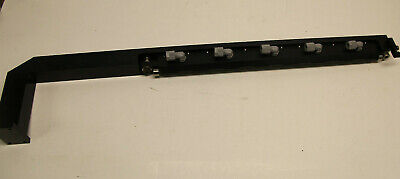 New Hp Scitex Vacuum Wiper Bar Assy 507003166 For Fb7500 Fb6700 And Others