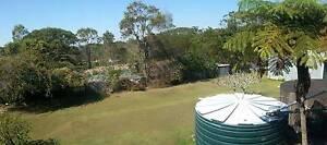BOORAL-6 PLUS BEDROOM DOUBLE STOREY QUEENSLANDER HOME Booral Fraser Coast Preview
