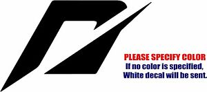 Need-for-Speed-Decal-Sticker-JDM-Funny-Vinyl-Car-Window-Bumper-Truck-Laptop-7-034