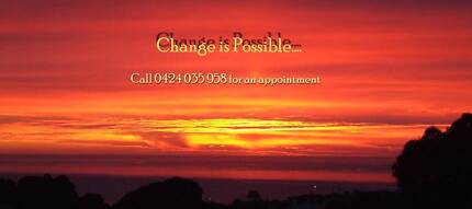 Deeply Relaxed - Hypnotherapy