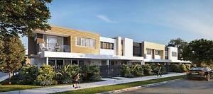 Investors, 20% under Bank Valuation. Wholesale Brand New Property Richlands Brisbane South West Preview